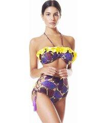 bikini fgbw0710-200