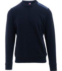 colmar colmar originals sweatshirt