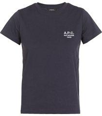 a.p.c. denise t-shirt