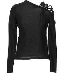 tom ford sweaters