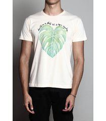 camiseta as planta!