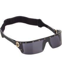 moschino mos049/s sunglasses