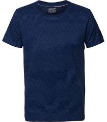 m-1010-tsr641 t-shirt