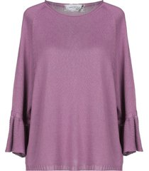 anna rachele jeans collection sweaters