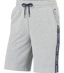 shorts hwk