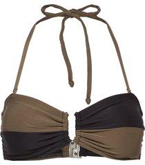 cetagz bikini top ms20 bikinitop gestuz
