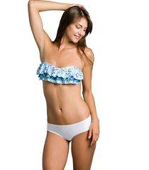 bikini  blanca queen of sheba sacha.