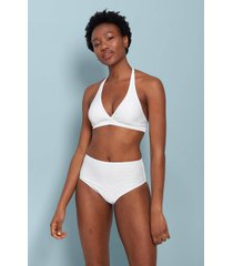 bikinitrosa kinsley brief