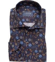 shirt 0139323 180000