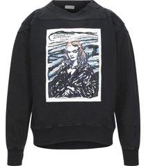 dior homme sweatshirts