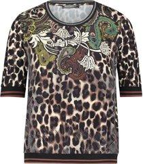 shirt 2352-1750