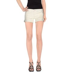 atelier fixdesign shorts