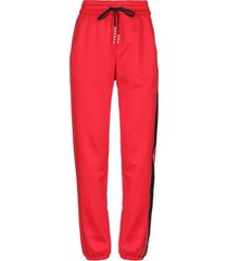 pinko uniqueness casual pants
