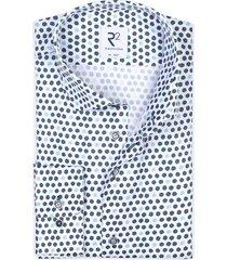 109.wsp.037014 14 shirt