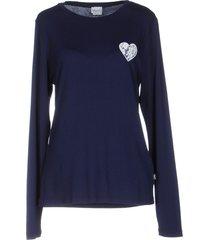 blugirl blumarine undershirts