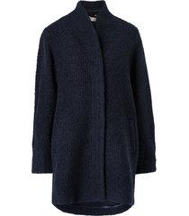 ullkappa jopliniw coat
