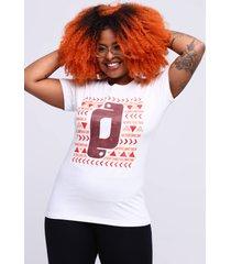 camiseta afropython