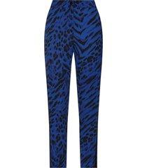 blumarine pants