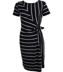 dress 1035 1437