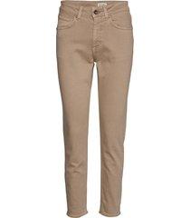 lea slim jeans beige tiger of sweden jeans