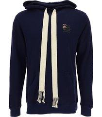 loewe hoodie