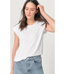 topp adelia ss t-shirt