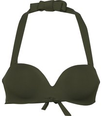 1mincio bikinitop groen max mara leisure
