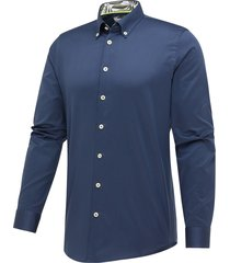 2352.11 overhemd shirt