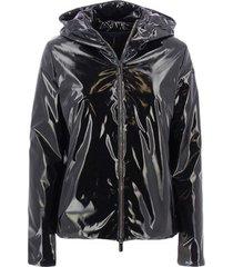 blazer rrd - roberto ricci designs new vanish k lady w20529