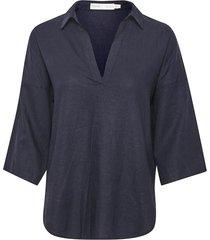 brizaiw shirt bluser 30105420