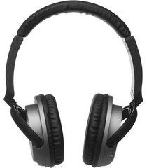 audífonos inalámbricos ec724