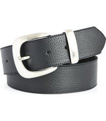 cinturón negro briganti mujer namalu