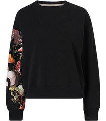 sweatshirt graphic 2 loose r sw