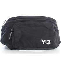 y-3 y-3 expandable backpack