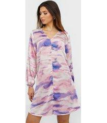 moves tavina 1596 loose fit dresses