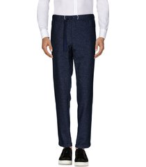 allievi casual pants
