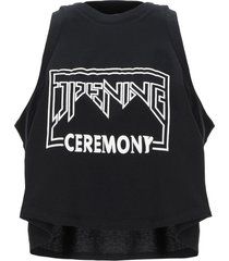 opening ceremony tank tops