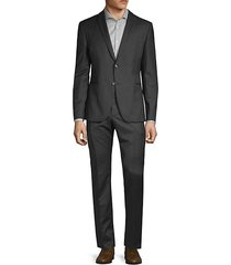 rito madden wool suit
