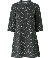 klänning jdyora 3/4 dress wvn exp