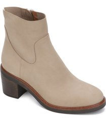 gentle souls by kenneth cole women's best simple booties women's shoes