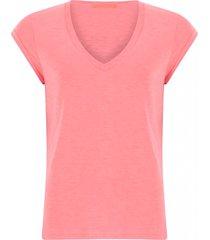 t-shirt cch1101