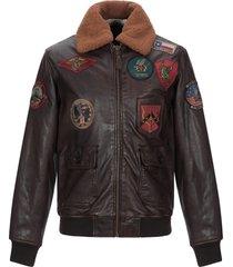top gun® jackets