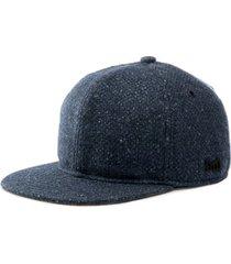 men's melin kingpin ball cap - blue