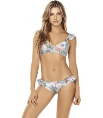 bikini vuelito breeze multicolor lisantino