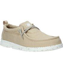 nette schoenen lumberjack sma1012 001 c02