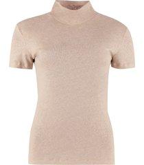 iro linen sweater