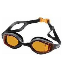 óculos de nataçáo speedo focus