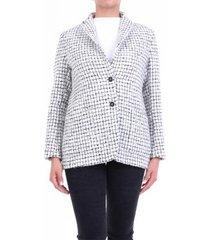 blazer t-jacket 52g507j19415q