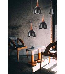 lampa sufitowa żyrandol lageria 3854