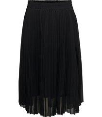 kjol carnewsarah calf skirt